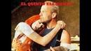 El Quinto Elemento HD 1997