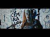 Harley Quinn The Joker - High As Me ft. Wiz Khalifa, Snoop Dogg Ray J