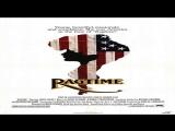 1981 - Milos Forman - Ragtime - James Cagney, Elizabeth McGovern, Howard E. Rollins Jr.