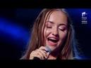 X Factor Sezonul 8, episodul 6, 02 Octombrie 2018