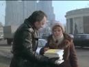 «Опасный возраст» (1981) — Одну жизнь два раза не проживёшь...