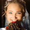 Свадебный фотограф в Санкт-Петербурге СПб