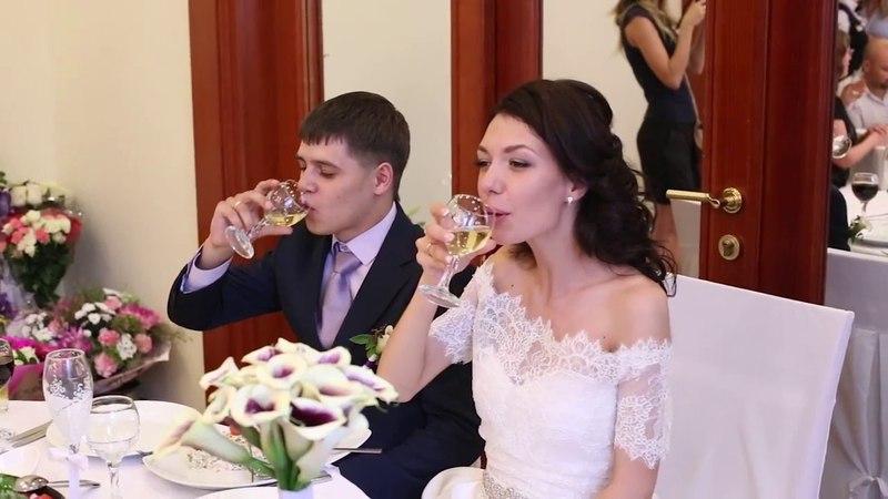 Ведущий Организатор Кирилл Тарасов Свадьбы Корпоративы Вечеринки Выпускные