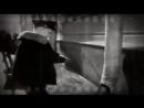 Melodii ekrana Detstvo moyo postoj klip 360p