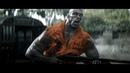 Фильм Восставшие мертвецы/Dead Rising 3 (video game) На русском