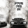 DETEILING CENTR RIV