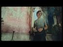 «Теорема Зеро» 2013 Ролик для ТВ