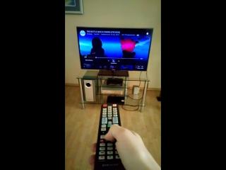 HDMI контроль