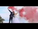 Иван и Дарья_Wedding video