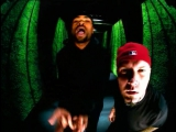 Limp Bizkit - N 2 Gether Now (feat. Method Man) HD 720