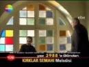 Kenan Imirzalioglu in Alacakaranlik (2003).wmv