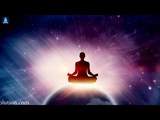 Connect to the Universe MANIFEST MIRACLES Into Your Life - Let Your Desires Flow to You