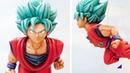 Dragon Ball's Goku Will Be a Parade Balloon (Macy's Day Parade)