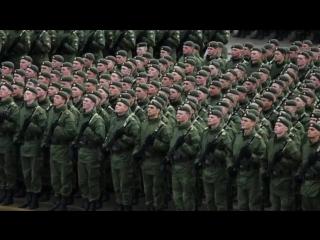 Хабаровск готовится к выборам