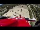 Red Force - POV - Ferrari Land - PortAventura World_1.mp4
