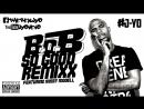 B.o.B. - So Good ft. Missy Modell | J Yo's REMIXX