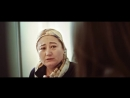 DARD Hulkar Abdullaeva_ДАРД Хулкар Абдуллаева Clip_(VIDEOMEG).mp4