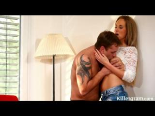 Desirablemilfs.com/killergram.com: jenny simons - desirable milfs scene 4 (2014) hd