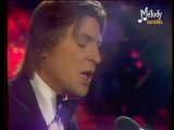 Alan Price - Just For You