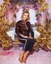 Ольга Орлова фото #19