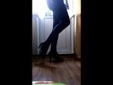 #ножки #колготки #pantyhose #sissy #sisi #чулки #femdom #фемдом