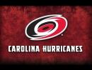 История Carolina Hurricanes
