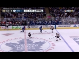 Boston Bruins vs Toronto Maple Leafs R1, Gm4 apr 19, 2018