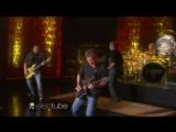VAN HALEN - JUMP (LIVE) - 04_02_2015