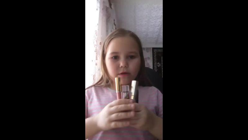 Ляйля Кудряева - Live