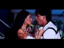[v-s.mobi]Mere Mehboob Mere Sanam Full Song 1080p BluRay HD Video - Duplicate (1998).mp4