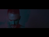 Theory of a Deadman - Wicked Game (Chris Isaak Cover) (2018) (Alternative Rock)