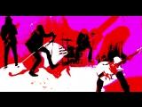 Quiet Riot - Cant Get Enough