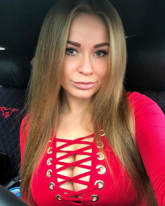 Светлана Кротченкова | Санкт-Петербург