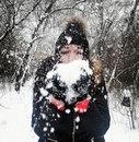 Полина Калуцкая фото #38