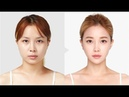 Почему кореянки такие красивые Внешность в Корее