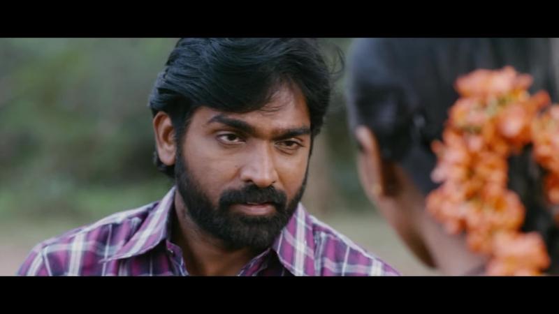 Rummy - Koodamela Koodavechi Video - Imman - Vijay Sethupathi