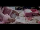 Одержимость Во власти любви. Индийский фильм. 2016 год. В ролях: Пулкит Самрат. Пунам Каур. Ришита Бхатт и другие.