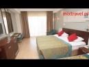 Hotel Seher Sun Palace Resort Spa Side Turcja Turkey