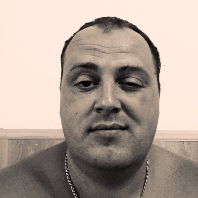 Владимир Мрякин