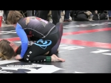 379 Girls Grappling   Women Wrestling BJJ MMA Female Brazilian Jiu-Jitsu