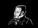 Анархо эгоист грамотно объясняет политические взгляды Штирнера