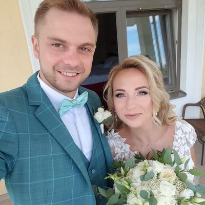 Злата Максимова