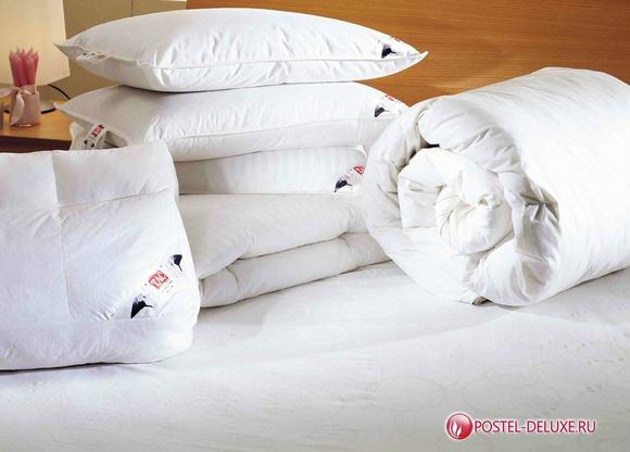 Одеяло перо пух цена