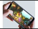 IVOOMi iPro Vs Innelo 1 - Which Is best With Face Unlock