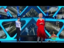 CHENYU HUA - Semi Final of ,, THE NEXT,, ( season 1 2 )【合辑: 白痴如果爱如果我是李白南屏晚钟】东方卫视天籁之战第一及二季合唱歌曲