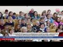 Победителей тринадцатого Всекрымского конкурса «Язык - душа народа» наградили дипломами в Международный день родного языка