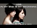 Топ лесбийских корейских фильмов 2018