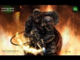 C&ampC3 - Tiberium wars. Kane edition bonus DVD (VTS_10_1)