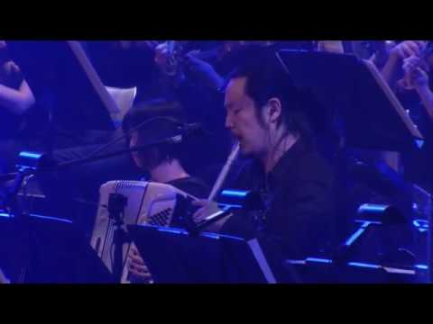 Xenogears 20th Anniversary Concert -The Beginning and the End- 「ゼノギアス」20周年記念コンサート「最先と最後」