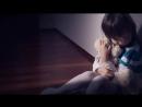 Vier Jungen sehen Porno an und vergewaltigen danach eine Vierjährige
